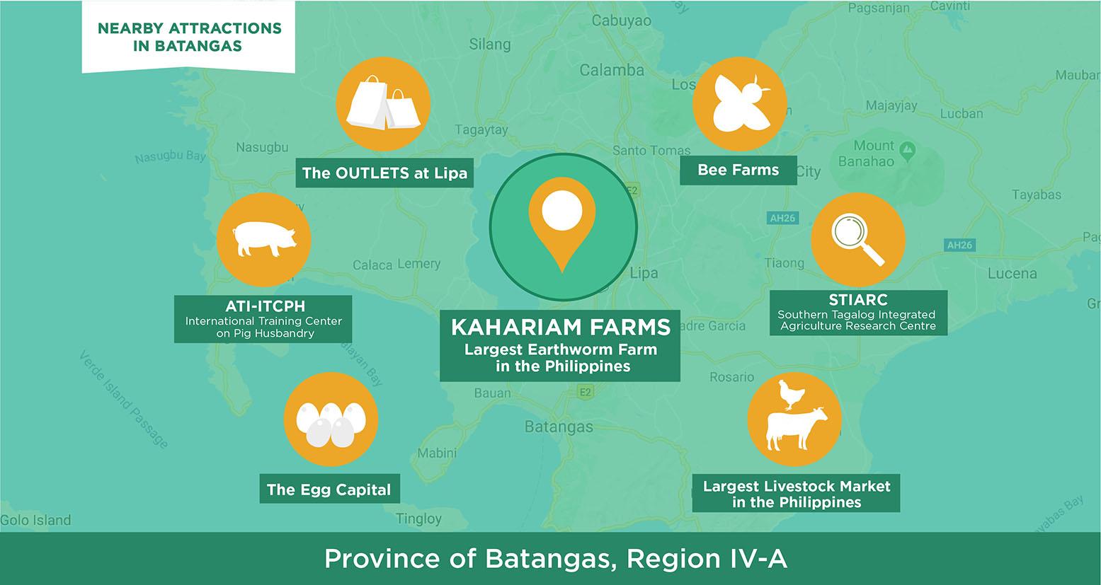 Batangas-Map-1